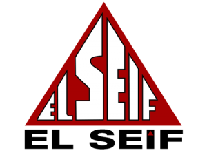 El Seif Group