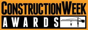 Construction Weekly Awards