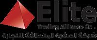Elite Trading Alliance