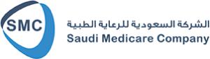 Saudi Medicare Company