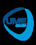 United Medical Enterprises